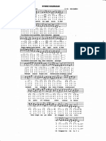 HymneMadrasah.pdf