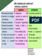 CUADRO PNI.pdf