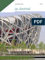 Arup_Journal_1-2009.pdf