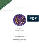 299763097-MAKALAH-Pompa-Dan-Kompresor.doc