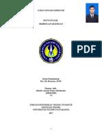 14504241052_Rendra_UTS_BK.doc