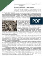 Apostila_3º_ano_-A_Terceira_Revolução_Industrial_e_os_Tecnopolos[1]