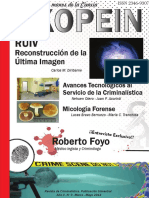 Dialnet-GrafologiaDetectoraDeASI-5001964.pdf
