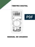 mul8221_manual.pdf
