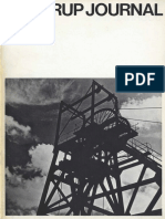 The Arup Journal Issue 2 1969
