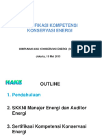 manajemen energi HAKE Presentation.pdf
