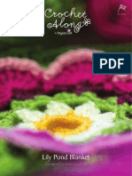 Lily Pond UK and US- Full Pattern.pdf