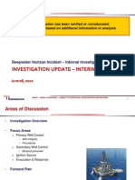 Transocean.dwh.Internal.investigation.update.interim.report.june.8