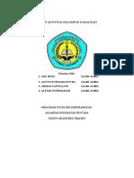 proposal-tak-sosialisasi.doc