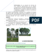 agroforesteria.docx