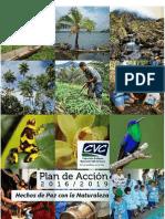 Plan-de-accion-2016-2019-2