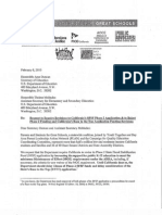 CA Public Advocates Ltr to Gov