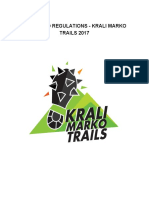 RULESANDREGULATIONS-KRALIMARKOTRAILS2017