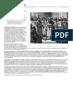 La-Guerra-Justa.pdf