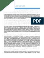 La Regla de los Monjes.pdf