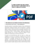 VENEZUELA COMO ESTADO FALLIDO (1).docx