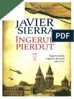 Javier_Sierra_-_Ingerul_pierdut.pdf