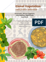 Cameroon Recipes.pdf