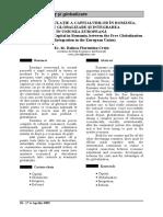 Libera circulatie a capitalurilor in Romania, intre globalizare si integrarea in Uniunea Europeana.pdf