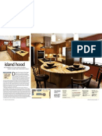 Island Hood DKS #59 pg 66-67 7.10