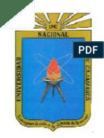 DIAGNOSTICO TERMINADO.docx