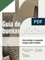 cast_guiapapercartro_web.pdf