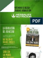Presentacion-HOM-2017.pptx