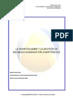 incertidumbreygestionporcompetencias.pdf