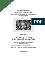 la mitología clásica en la emblemática española.pdf