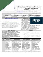 lessonplan3-chemicalbonds