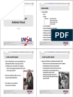 Aula 01 - Introdução ao Marketing Digital.pdf