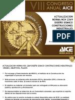 1.Pedro-Hidalgo-Nch-2369-Actualización.pptx