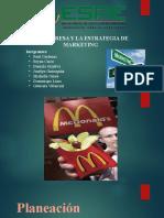 LA-EMPRESA-Y-LA-ESTRATEGIA-DE-MARKETING.pptx.pptx