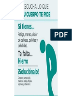 Falta de Hierro.pdf