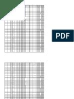 aa database final - preservation