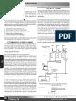 Fuel Oil Handling System Design.pdf