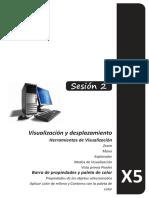 MANUAL_COREL_DRAW_X5_BASICO 2.pdf