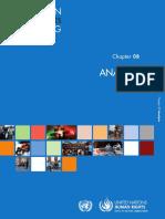 4. Analysis.pdf