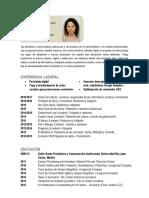 Marta Baena Sanz_CV_redes.pdf