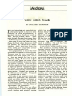 Who Goes Nazi.pdf