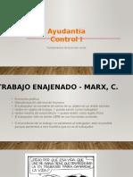 Ayundantía+control+1+fundamentos
