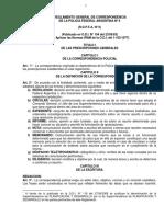 Reglamento_General_de_Correspondencia_N°_9.pdf