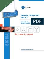 C-453EM Sigma.pdf