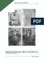 cheikh_anta_diop_methodologie_etude_migrations.pdf