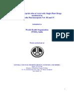 Traditional_Medicine_HPTLC_Finger_Print_Atlas_of_Medicinal_Plants.pdf