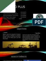 Heptano Plus Proyecto