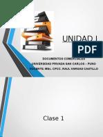 DOC-20170426-WA0012-1