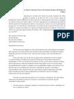 PeticionesCADSP (9) (1)