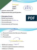 Giovannacarranza Administracaogeral Modulo07 033