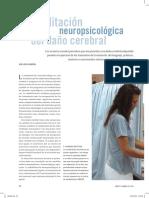 reh neurp.pdf